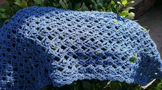 I've Made Friday Week 148 ~ Crochet Addict UK It's time to show off what you've been #Crocheting #Knitting #Making this week #IveMadeFriday #CrochetAddictUK http://www.crochetaddictuk.com/2015/04/ive-made-friday-week-148.html