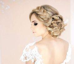 2016-gelin saç modelleri-gelin başı-wedding hairstyles-prom hairstyles-bridal hairstyles-wedding hair-gelin saçı modelleri (34)