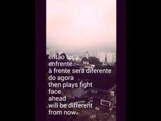 Olhares do avesso: Enfrente (Face) Poesia completa. Full poetry. agora. now http://olharesdoavesso.blogspot.com.br/2015/11/enfrente-face.html #boatarde #goodafternoon #poesie#gedicht #poesia #poetry #uta #shi #shige #kavita #poet #poeta #saturday #sabado#video #art #arte #blog #olharesdoavesso #legendado