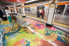 http://www.septa.org/art-in-transit/full/001-Spring-Garden-Station-Margery-Amdur.jpg