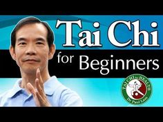Tai Chi for Beginners Video   Dr Paul Lam   Free Lesson and Introduction - YouTube