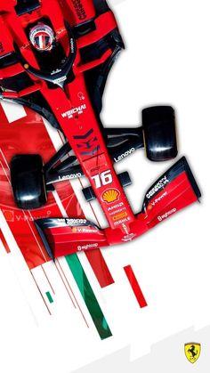 Cool Hd Wallpaper For Android Mobile Apple Wallpaper F1 Wallpaper Hd, Apple Wallpaper, Car Wallpapers, Ferrari Racing, Ferrari F1, F1 Racing, Grand Prix, Gp F1, Formula 1 Car