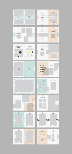 62 Ideas fashion editorial design layout book for 2019 Magazine Layout Inspiration, Magazine Ideas, Magazine Layout Design, Graphic Design Inspiration, Magazine Layouts, Issue Magazine, Magazine Editorial, Movie Magazine, Style Inspiration