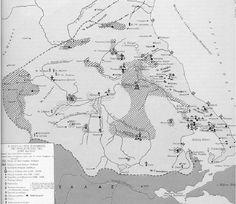 Almyros 1800 Planet Earth, Planets, Greece, Diagram, Map, World, Greece Country, Location Map, Peta