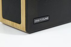 www.orbitsound.co.nz