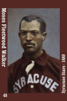 31 Jud Wilson magnet Philadelphia Stars 1932 - Negro Leagues History Negro League Baseball, Baseball Art, National League, Santa Clara, Civil Rights, Athletes, Philadelphia, Mlb, 19th Century