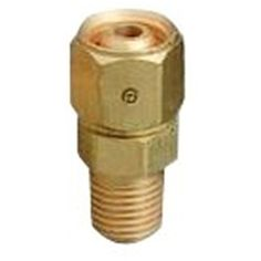 Western Enterprises 312244 We 244 Adaptor RMG4H4E54 E4R46T32523643 *** Learn more by visiting the image link.