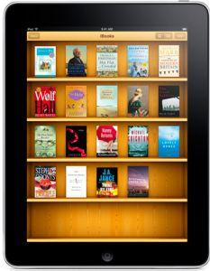 eBook Publishing Strategies - 5 Essential Tips - BookBaby Blog