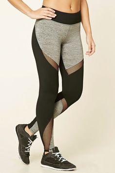 29b12d51ce03a3 50 Best Active Leggings images | Ombre leggings, Colorful leggings ...
