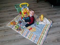 Sunny.at und die #Babyexpo suchen das süßeste #Babyfoto Österreichs.  Voten kannst du auf  http://www.sunny.at/c/oesterreichs-suessestes-babyfoto