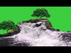 Green Screen Video Backgrounds, Green Background Video, Photo Background Images, Frame Background, Photo Backgrounds, Download Wallpapers For Pc, Hd Background Download, Gif Animated Images, Free Green Screen