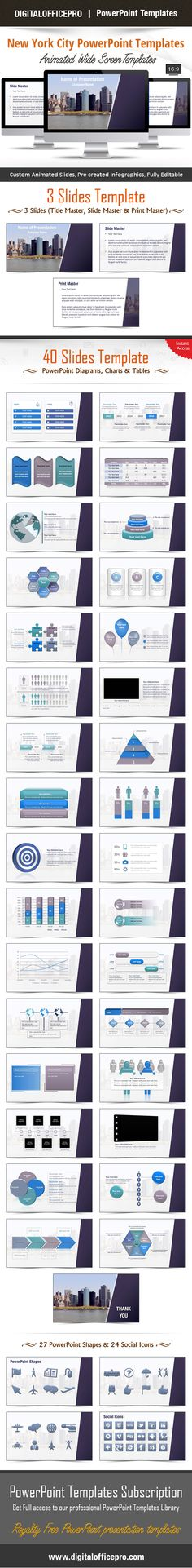Archeology powerpoint template is a free powerpoint template with a impress and engage your audience with new york city powerpoint template and new york city powerpoint toneelgroepblik Images