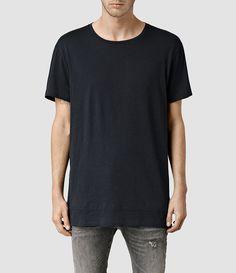 Reach Crew T-Shirt