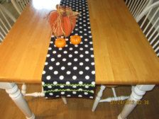Table in Decor & Party > Party Supplies - Etsy Halloween