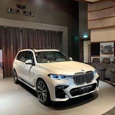 Bmw New Cars, Best Suv Cars, M2 Bmw, Bmw Suv, Luxury Rv, Top Luxury Cars, Bmw Truck, Bmw X5 M Sport, Best Midsize Suv
