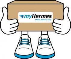 1000 images about hermes telephone number on pinterest. Black Bedroom Furniture Sets. Home Design Ideas