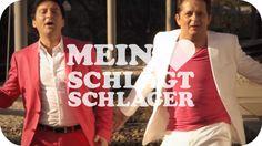 Fantasy - Endstation Sehnsucht (Offizielles Video)