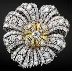 Luxury Jewelry & Accents Channel