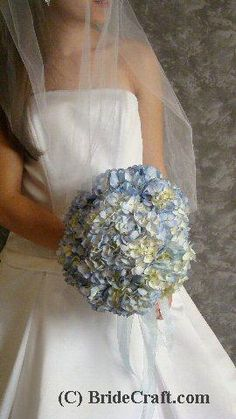DIY Tutorial wedding / Heart wedding bouquet out of felt - Bead&Cord Diy Wedding Flowers, Wedding Crafts, Diy Flowers, Gold Wedding, Wedding Bride, Wedding Bouquets, Dream Wedding, Wedding Ideas, Wedding Ceremony