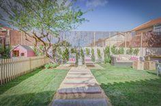 Rita Glória | Exteriores | Jardim | Garden | Outdoor Pots and Plant | Outdoor Sofas | Sun Lounger | Cushions