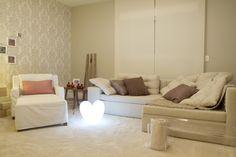 Mudança em tempo recorde. Veja: http://www.casadevalentina.com.br/projetos/detalhes/mudanca-em-tempo-recorde-655 #decor #decoracao #interior #design #casa #home #house #idea #ideia #detalhes #details #style #estilo #casadevalentina #bedroom #quarto