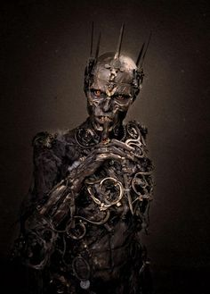 Zombie King by Josef Rarach - Album on Imgur