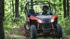 Let's Ride with Artic Cat at Lake Herridge Lodge & Resort Atv Riding, Arctic, Offroad, Outdoor Power Equipment, Trail, Cats, Gatos, Off Road, Cat