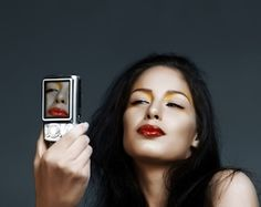 #squaredonline How to take an amazing #selfie: http://blog.womenshealthmag.com/beauty-style-buzz/how-to-take-an-amazing-selfie/