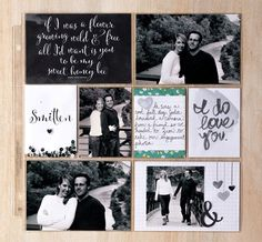 Stampin' Up! - Scrapbooking and Design Software - Tools - Kits