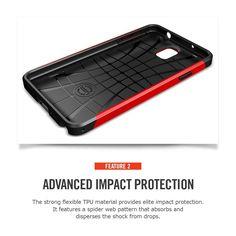 Com proteção completa e com elegancia imbatível, as novas capas para o Note 3 vai além do trivial e reune beleza, tecnologia de proteção e a elegância que transforma a experiencia de seu novo Smartphone Galaxy.