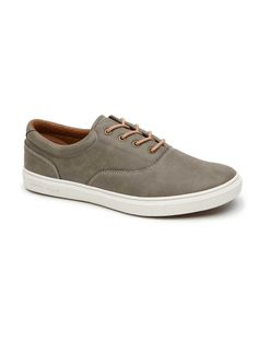 #FashionVault #perry ellis #Men #Footwear - Check this : Perry Ellis Williams Lace Up Sneaker for $44.99 USD