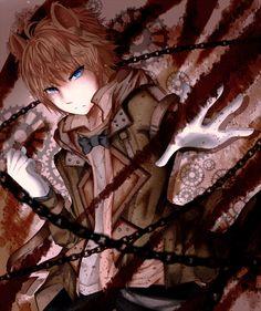 SPEEDPAINT www.youtube.com/watch?v=DUy1Z8… Omggggh~~ Nunca pense que los dibujaria, pero esque Foxy es tan, pero taaaaaaaaaaaaaaaaaaaaaaaaaaaan sexy <3 <3 Lo Amo. No se olvi...
