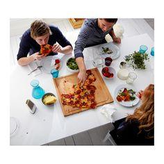 LÄMPLIG Chopping board  - IKEA