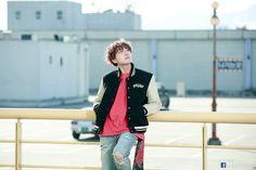 J-HOPE 1st Mixtape <Airplane>