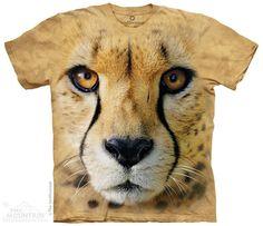 T-shirts Aggressive Pennywise Clown It Es Cult Movie Homme Funny T-shirt Hip Hop Clothing Tshirt Designer T Shirt Brand T-shirts Xxxxl Men's Clothing