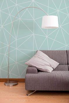 Check these mid-century and scandinavian living room ideas   www.essentialhome.eu/blog   #midcentury #architecture #interiordesign #homedecor #livingroomdecor #livingroom #midcenturyfurniture #midcenturylivingroom