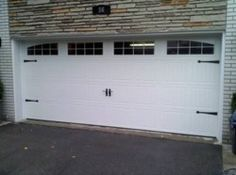 Charmant Wayne Dalton Garage Colonial Replacement Panel | JR WINDOWS DOORS U0026 GARAGE  DOORS   Garage Doors