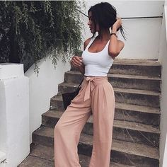 Find More at => http://feedproxy.google.com/~r/amazingoutfits/~3/eVEiTx6m8cU/AmazingOutfits.page