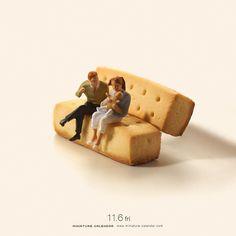 ". 11.6 fri ""3Seater""  by tanaka_tatsuya"