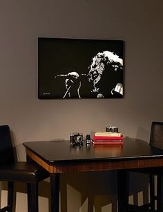 Would never leave the table!  #PJPhoto #PearlJam   http://www.facebook.com/pearljamfans http://twitter.com/PJFans