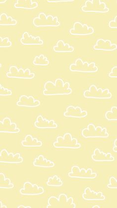 Light yellow aesthetic yellow phone wallpaper yellow background home design online app Pastell Wallpaper, Wallpaper Pastel, Iphone Wallpaper Yellow, Cloud Wallpaper, Iphone Background Wallpaper, Trendy Wallpaper, Iphone Backgrounds, Aesthetic Iphone Wallpaper, New Wallpaper