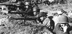 brazilian troops wwII - Pesquisa Google