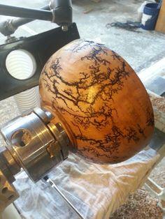 Lichtenberg Machine Kits For Sale Wood Turning Ideas In