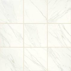 "View the Daltile FL06-12121P Florentine 12"" x 12"" Porcelain Multi-Surface Tile at Build.com."