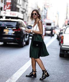 BOLSA VELUDO: A febre do veludo não passo... - FashionBreak