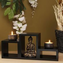 Buddha Candle Holders - Buy Candle