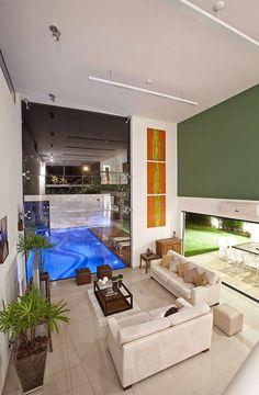 9- Casa Acapulco-sala-moderna