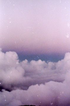 Cloud Wallpaper on We Heart It. http://weheartit.com/entry/78900914/via/druholt