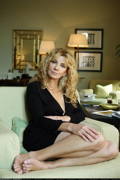 Natasha Richardson Miranda Richardson, Joely Richardson, Natasha Richardson, Liam Neeson, Celebrity Bodies, Celebrity Feet, Woman Movie, After Life, Female Stars