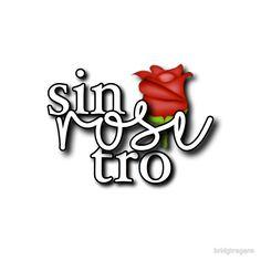sin-rose-tro by bridgtregans